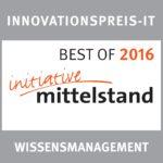 bestof_wissensmanagement_2016_3500px