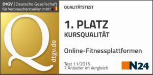 siegel_pur-life_1platz_quer