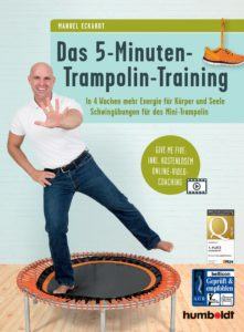 trampolinbuch_cover